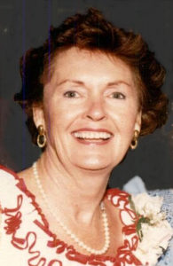 BarbaraFredrick