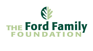 sponsors_logo1_ford-family-foundation
