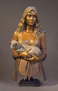 ambroson_shepherdess