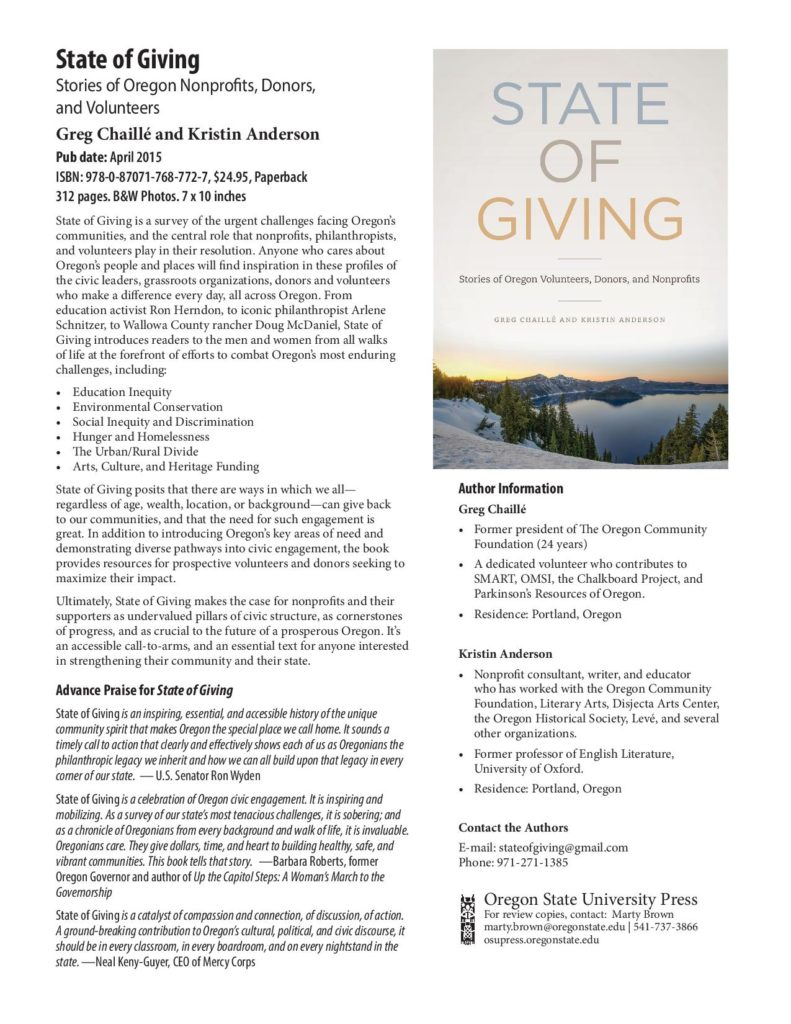 PK State of Giving (8)-page-001