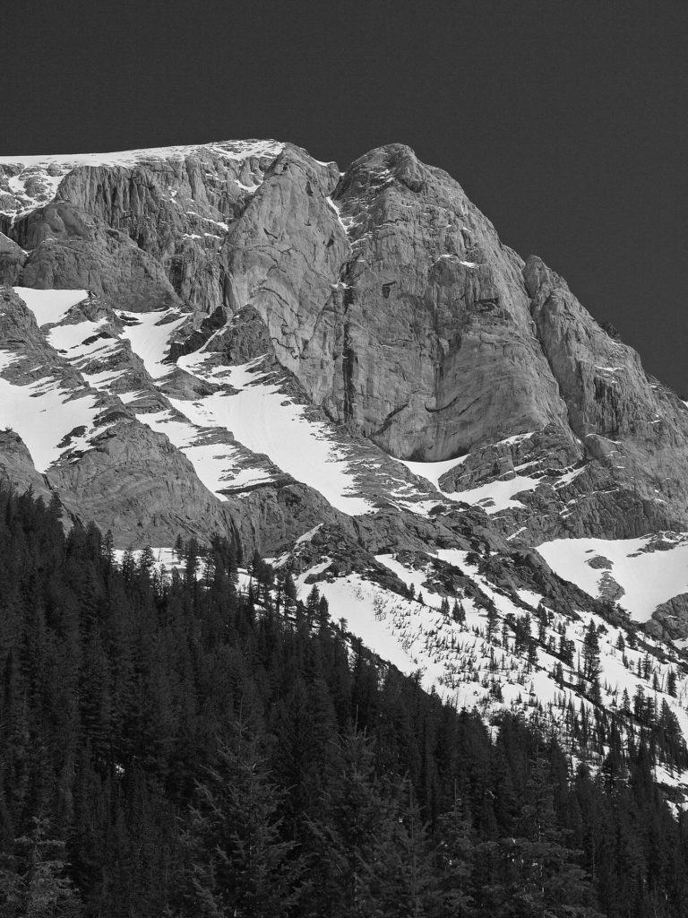 Matterhorn, by Robert Kemp