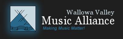 Women's Music Showcase