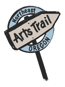 NE Oregon Arts