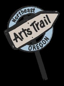 NE Oregon Arts