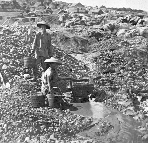 Massacre At Hells Canyon Film